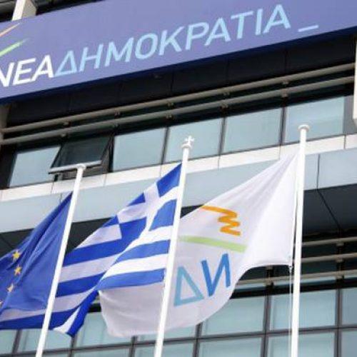 """""""Η άβολη αλήθεια για την κυβέρνηση του κ. Τσίπρα"""" του Απόστολου Βεσυρόπουλου"""