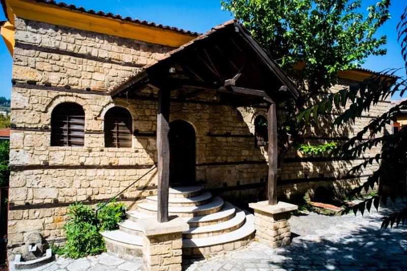 Συναγωγή6