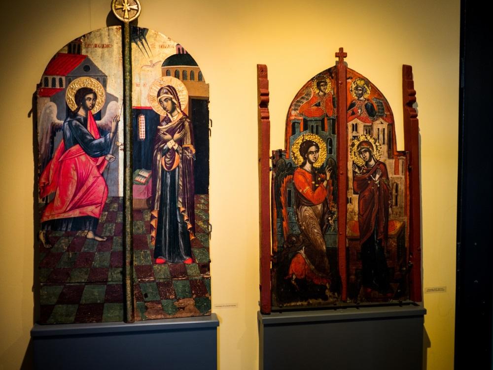 βυζαντινό 1