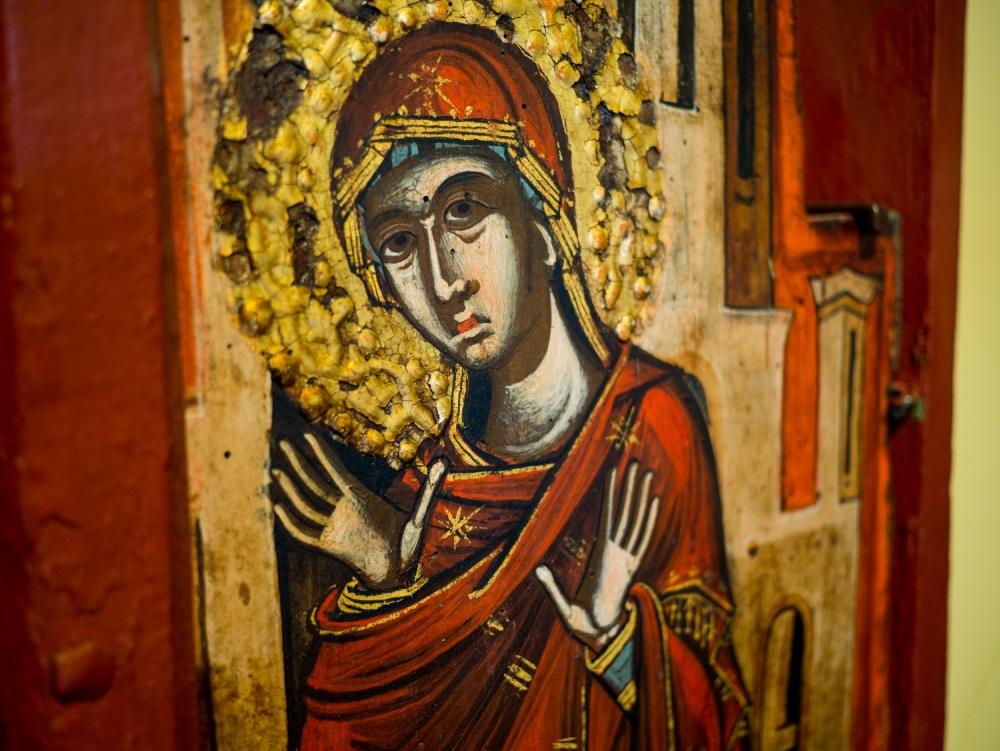 βυζαντινό 5