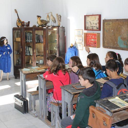 """""""Εκπαίδευση (τοπική) Κοινότητα και Μουσείο""""  του Κωνσταντίνου Ζώκου"""