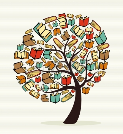20633246-global-concept-arbre-de-l-education-a-fait-avec-des-livres-fichier-en-couches-pour-une-manipulation-