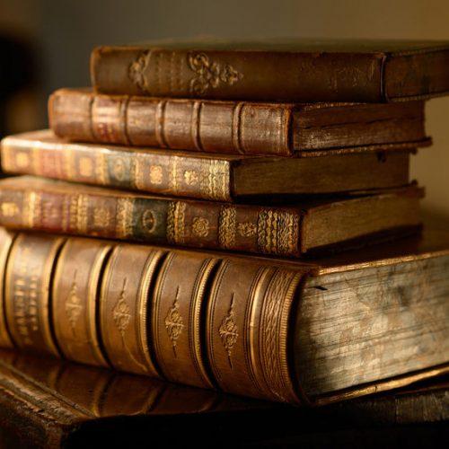 """""""Από την ιστορία της ιστοριογραφίας –  Σύγχρονες τάσεις στην έρευνα της πολιτικής ιστορίας"""" γράφει ο  Αριστοτέλης Παπαγεωργίου"""