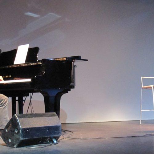 Καζαντζής - Καλημέρη σε μια συναυλία λιτότητας, ουσίας και ήθους, στη Βέροια