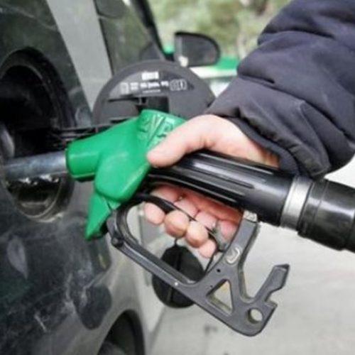 Ληστεία σε πρατήριο υγρών καυσίμων  στην  Ημαθία - Αναζητούνται οι δράστες
