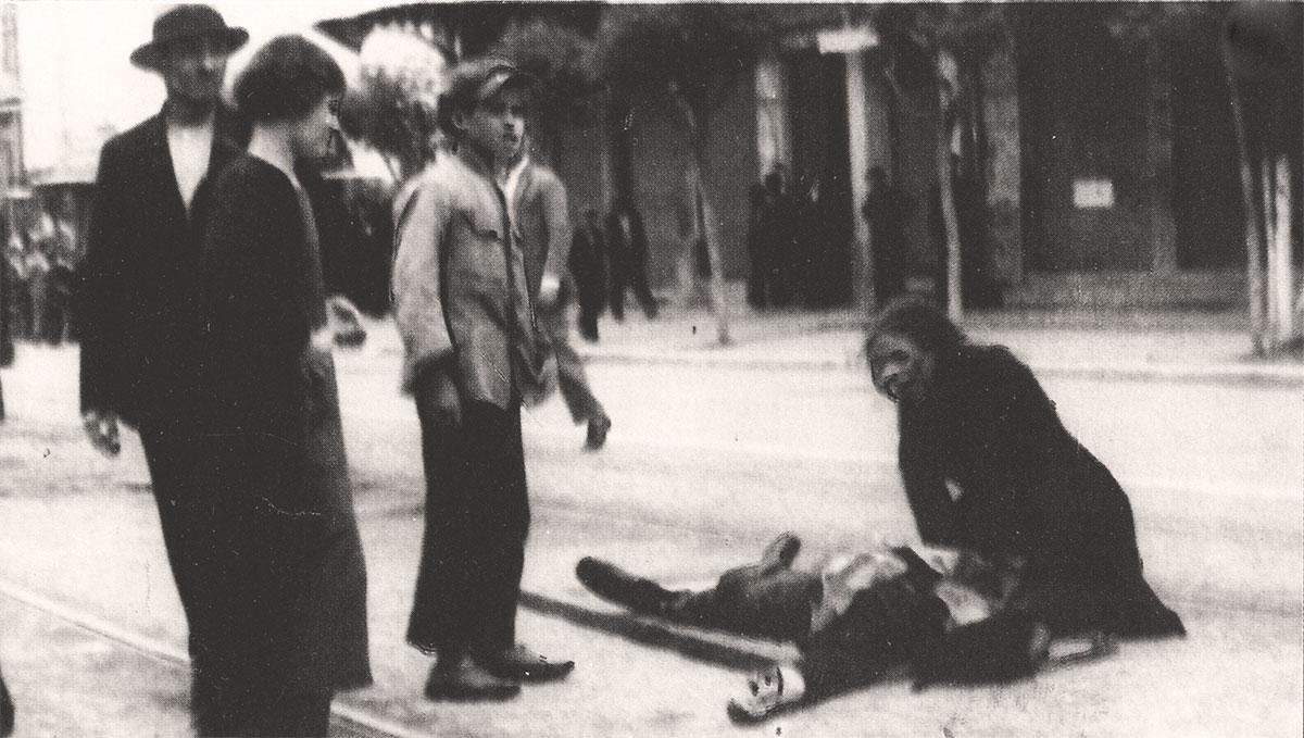 Image result for επιτάφιος ρίτσος