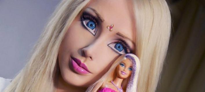 barbie-660_4
