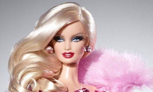"""""""Χαζή ξανθιά, έξυπνη καστανή... και άλλοι αστικοί μύθοι!"""" γράφει η Τζωρτζίνα Αθανασίου"""