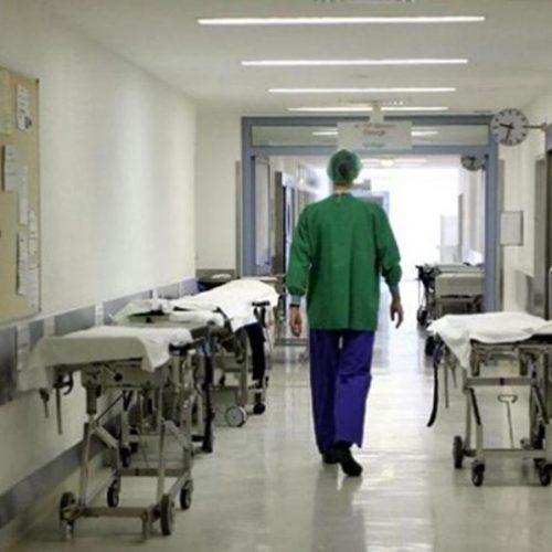 ΠΟΕΔΗΝ: Δραματική η αύξηση των νοσοκομειακών λοιμώξεων