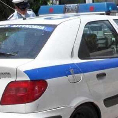 Συλλήψεις για καταδικαστικές αποφάσεις στην Ημαθία
