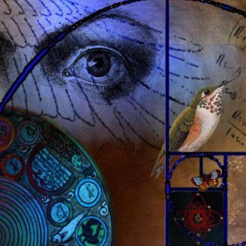 """""""Τα μέρη του λόγου και της λογικής"""" γράφει η Τζωρτζίνα Αθανασίου"""