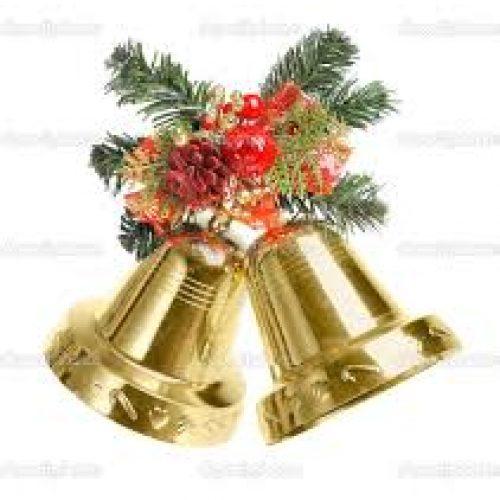 Το Χριστουγεννιάτικο Παζάρι του Συλλόγου Μικρασιατών Ημαθίας, Βέροια 5 και 6 Δεκεμβρίου