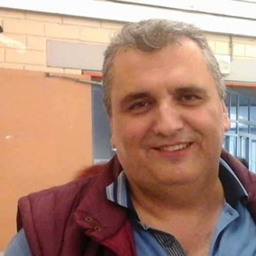 """Παναγιώτης Χατζησάββας: """"Καμία συζήτηση με τους μνημονιακούς δυνάστες του λαού"""""""