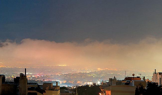 αιθαλομίχλη.jpg2_