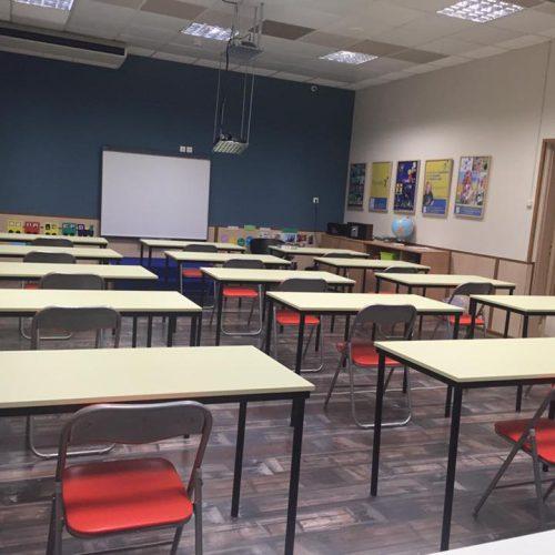 ΠΑΜΕ Εκπαιδευτικών: Καμία ανοχή στην  αντιλαϊκή μνημονιακή πολιτική