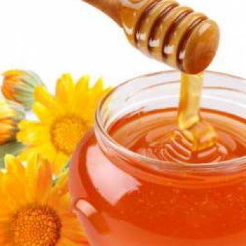 Αναγνωρίστε το νοθευμένο μέλι