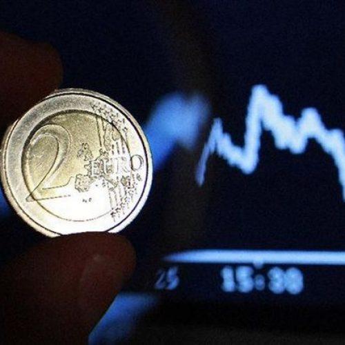 Α.  Βεσυρόπουλος: Ο προϋπολογισμός  που κατέθεσε η κυβέρνηση  αποτυπώνει την απόλυτη χρεοκοπία...