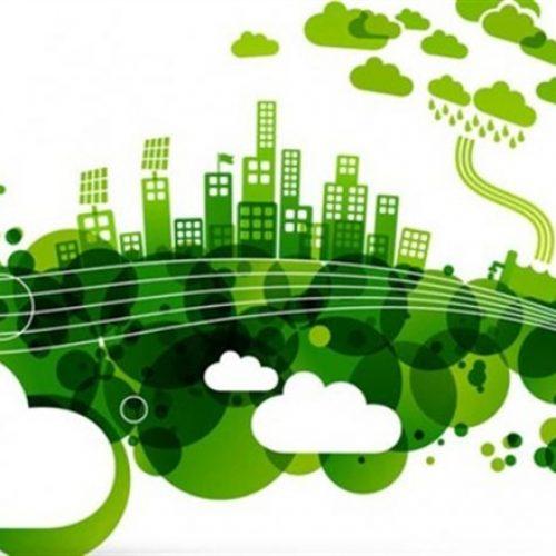 ΔΙΑΒΟΥΛΕΥΣΗ της Στρατηγικής Βιώσιμης Αστικής και Κοινωνικής  Ανάπτυξης  της Αλεξάνδρειας