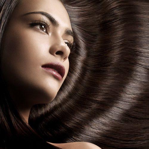 Μόδα-Υγεία: Δικές σας εύκολες μάσκες για υγιή και λαμπερά μαλλιά