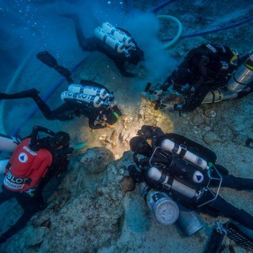 Οι 2 ελληνικές από τις 10 κορυφαίες ανακαλύψεις  το 2016