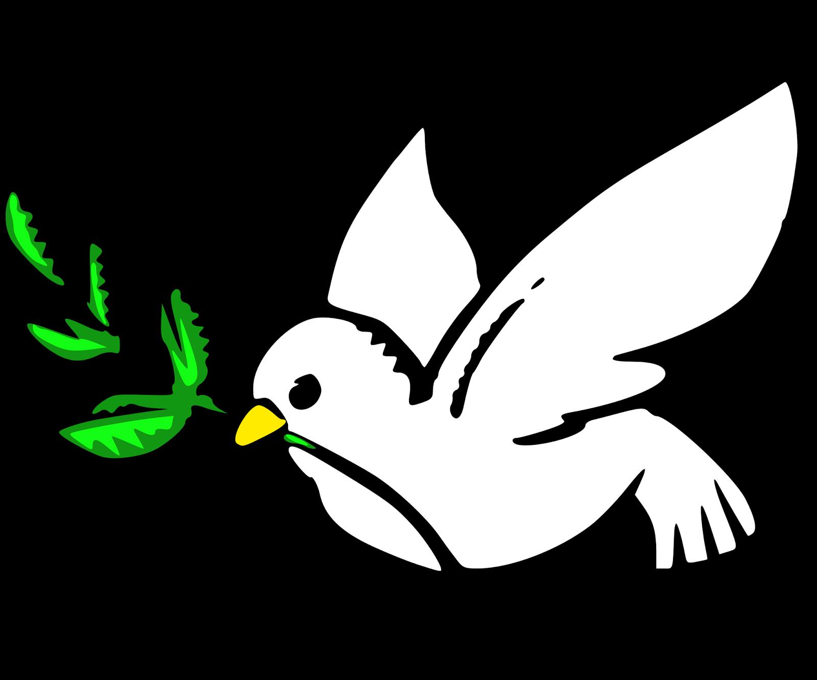 dove_peace-3333px