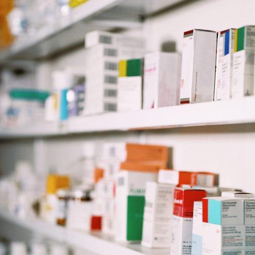 Το Δημοτικό Ιατρείο Βέροιας και το Κοινωνικό Φαρμακείο κλειστά για το κοινό λόγω μετακόμισης