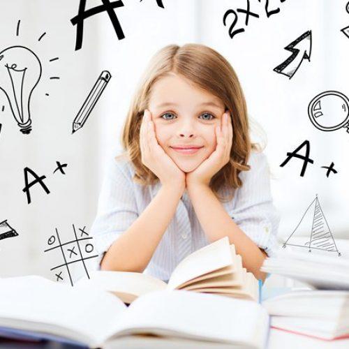 """""""Το κίνητρο στη μάθηση και τρόποι ενίσχυσής του - Ο ρόλος των γονιών"""" γράφει η Φαιδώρα Ρίζου"""