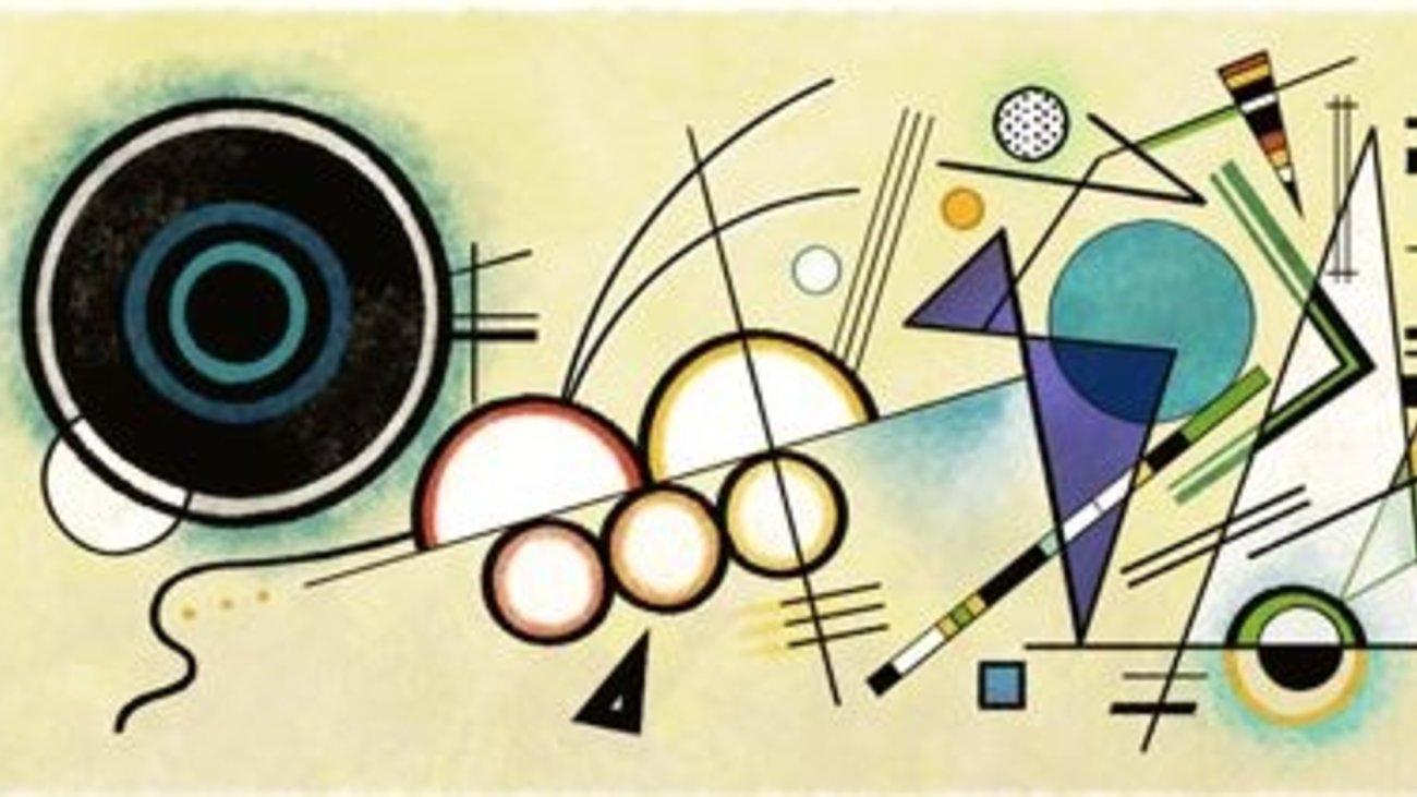 ston-basili-kantinski-afierwmeno-to-doodle-tis-google.w_hr