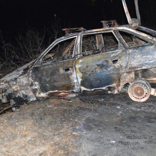 Εξιχνιάσθηκε η ανθρωποκτονία του 67χρονου που έγινε το βράδυ του περασμένου  Σαββάτου στην Κατερίνη