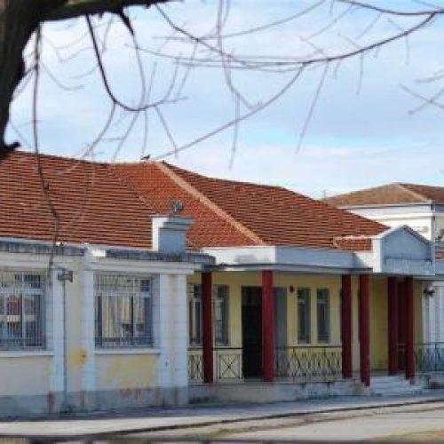 Κλειστά τα σχολεία στο Δήμο Αλεξάνδρειας και την Τετάρτη 11 Ιανουαρίου