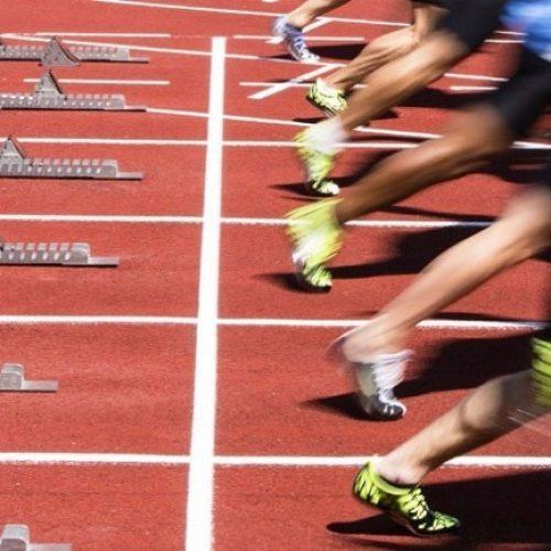 Διορίζονται 156 αθλητές στο Δημόσιο, 3 στην Ημαθία - Όλα τα ονόματα