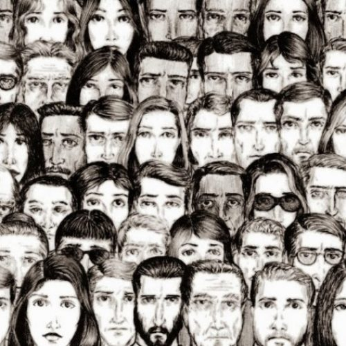 """""""Πολίτης είναι αυτός που είναι ικανός να κυβερνήσει και να κυβερνηθεί"""" γράφει η Τζωρτζίνα Αθανασίου"""