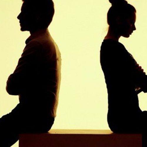 Διαζύγιο σε μισή ώρα με νέα νομοθετική ρύθμιση