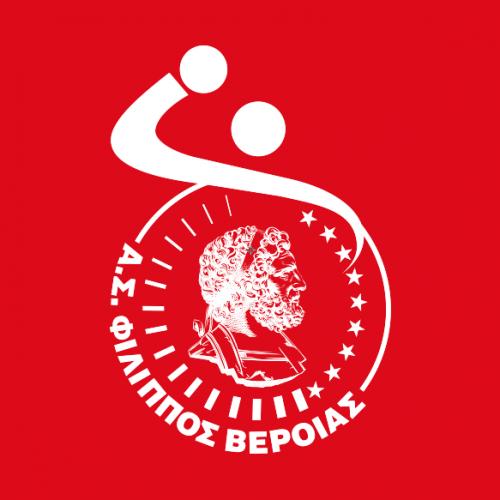 """Χάντμπολ.  ΑΠΣ Φίλιππος Βέροιας: """"Ολοκληρώθηκε το 1ο YOUTH – CUP 2017 – Ευχαριστήριο"""""""