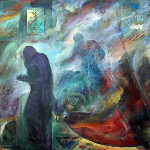 """""""Θρηνητική ειλικρίνεια"""" γράφει ο Χρήστος Γιανναράς"""