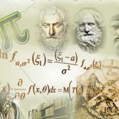 """ΕΜΕ Ημαθίας:   Αναβάλλονται τα μαθήματα προετοιμασίας για τους Μαθηματικούς Διαγωνισμούς  """"ΕΥΚΛΕΙΔΗΣ"""" και """"ΚΑΡΑΘΕΟΔΩΡΗ"""""""