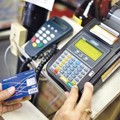 """Η ΕΣΕΕ για: """"Αποδοχή πληρωμής με κάρτα και υποχρεωτική αναγραφή -  Θωράκιση λογαριασμού από κατασχέσεις"""""""