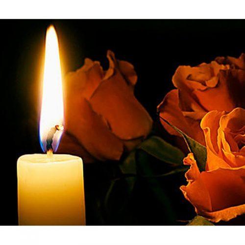 Συλλυπητήριο της ΚΕΠΑ Δ. Βέροιας για την αιφνίδια απώλεια της Ελένης  Παραστατίδου - Καρολίδου