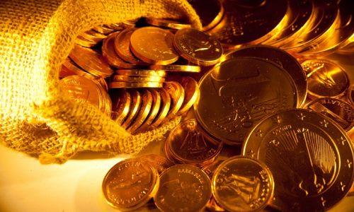 Η ιστορία της χρυσής αγγλικής λίρας – Η αγορά και η πώληση σήμερα στην Ελλάδα