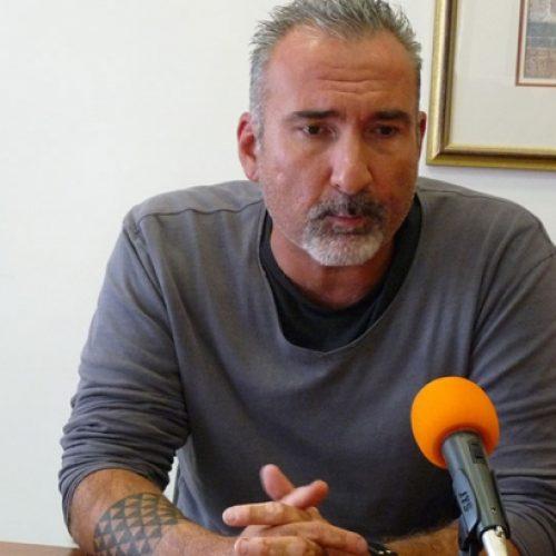 Μπάσκετ: Ανακοίνωση για την διαιτησία στον αγώνα Φίλιππου - Καρδίτσας