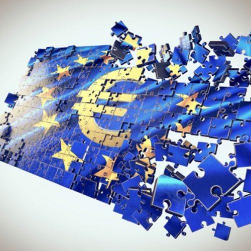 Η αποτυχία της Ευρωζώνης. Προτάσεις Οικονομικής Πολιτικής για την ανάκαμψη της Ελλάδας