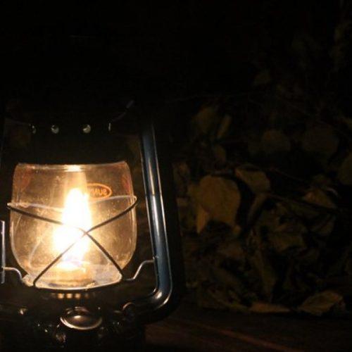 """""""Χωρίς φώτα πορείας"""" γράφει ο Στάθης"""