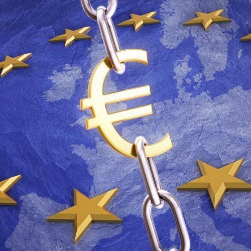 Έξοδος από την ΟΝΕ για νέα οικονομική πολιτική