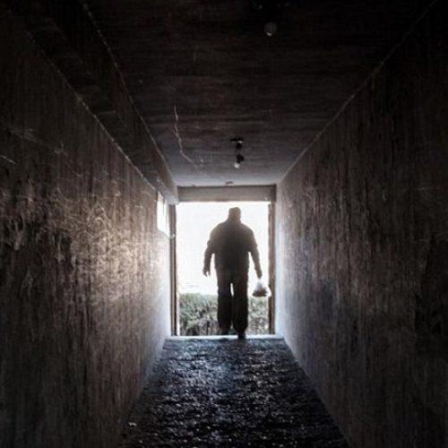 Το υπόγειο καταφύγιο στο Πεκίνο που έγινε σπίτι για ένα εκατομμύριο ανθρώπους σήμερα!