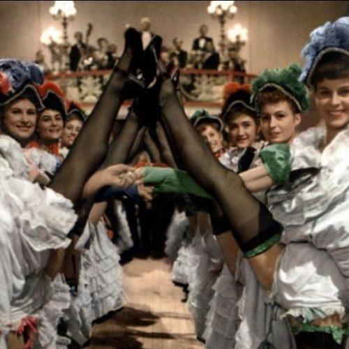 12 Φεστιβάλ Γαλλικού Κινηματογράφου στη Βέροια. Κυριακή 5 Μαρτίου, 1η ημέρα