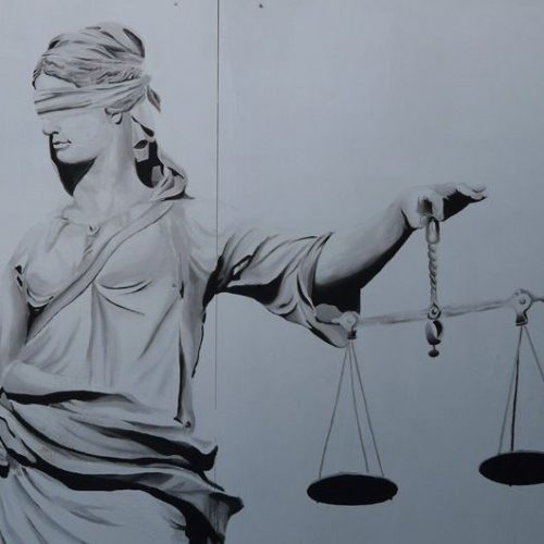 Η επιστολή παραίτησης  της εισαγγελέως κατά της διαφθοράς Ελένης Ράικου