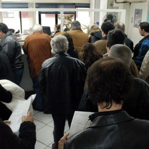 """Απ. Βεσυρόπουλος: """"Η Κυβέρνηση ΣΥΡΙΖΑ – ΑΝΕΛ εξοντώνει τους συνεπείς φορολογουμένους και βάζει πλάτη στους λαθρέμπορους"""""""