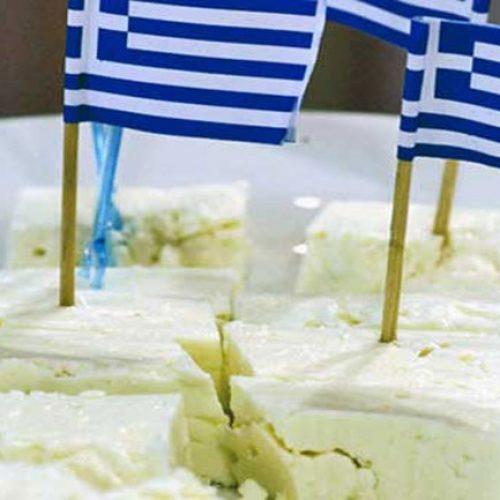 ΣΥΡΙΖΑ Ημαθίας: Ποιον προσπαθείτε να ξεγελάσετε κύριοι της ΝΔ με τη συμφωνία που υπογράψατε για την ελληνική φέτα;