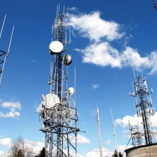 Συνελήφθη 27χρονος στην Ημαθία για κλοπή μπαταριών από σταθμό βάσης κινητής τηλεφωνίας στην Πέλλα