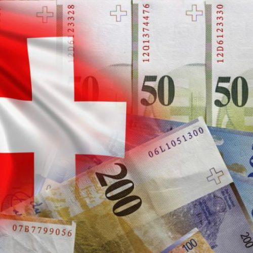 """""""Δάνειο σε ελβετικό φράγκο… Το δάνειο με το κυμαινόμενο κεφάλαιο!"""" γράφει η Ανδρομάχη Μουρατίδου"""